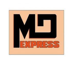 Logo-1-or